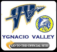 YVHS official site